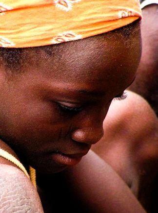 Ghana2005e1_1