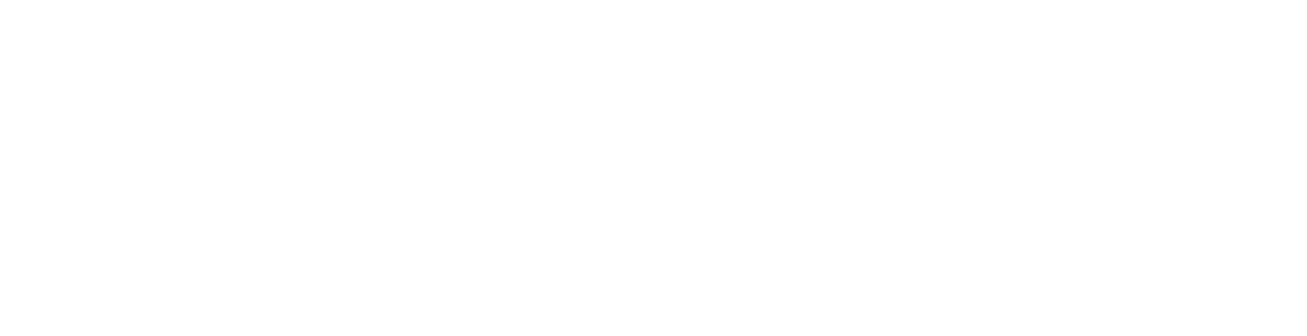 Angela May Fotografie